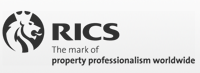 RICS - The mark of property professionalism worldwide